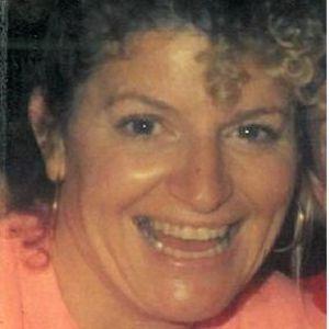 """Sandra Marie """"Sandy"""" Battaglini"""