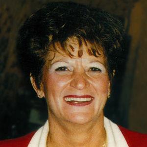 Patricia Ann Cavacece