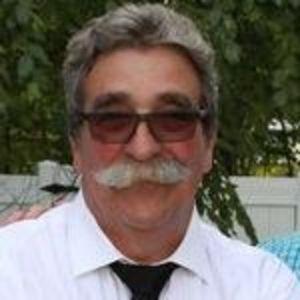 Dennis P. Stavrou
