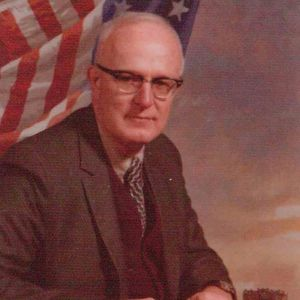 Frederick C. Ehninger