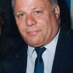 Philip F. Rizzuto, Sr.