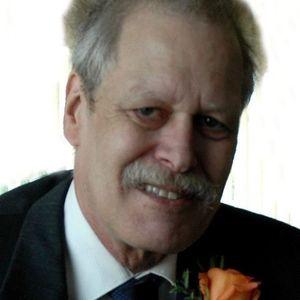 Marvin W. Schwab