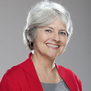Karen Campbell Malone