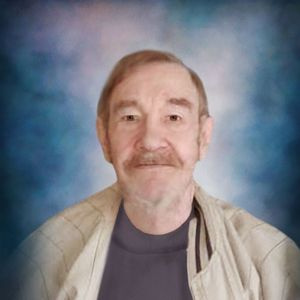 """Charles R. """"Ron"""" Snedeker Obituary Photo"""