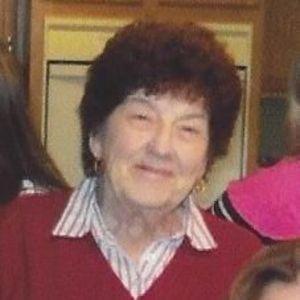 MARIANNE  E.  LEWIS