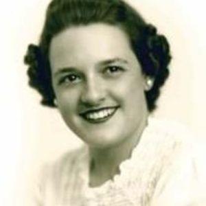 Helen Westbrook