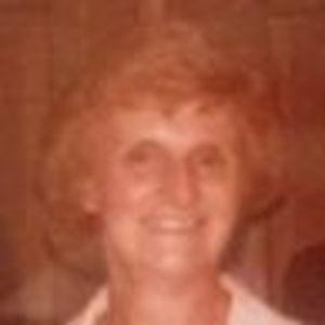 Margaret  Chiuve Cardoza
