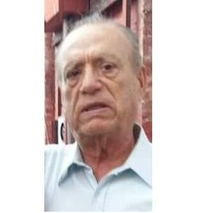 Manuel Jose Betancur
