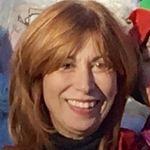 Brenda J. Gillis
