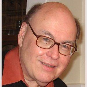 Douglas Van Powell