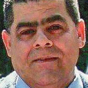 Jorge Alberto Vallejo Cardona