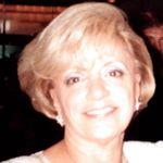 Ann Marie Tipton-LaChance obituary photo