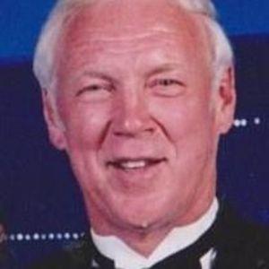 Robert Kortenber