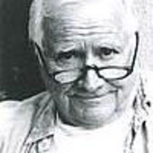 Bobby R. Harwell