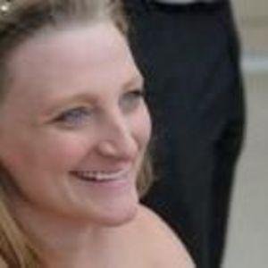Suzanne Claire Lane