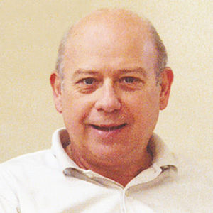 Paul Chester Durak