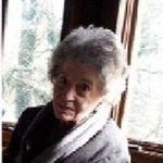Shelba K. Deavers