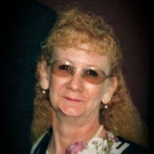 Mrs. Roberta Stewart