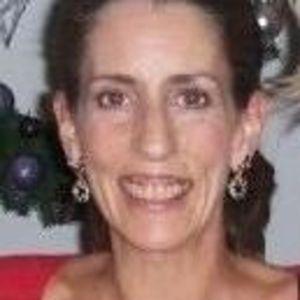 Lynda Hoerler