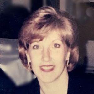 Joanne M. Smith Obituary Photo