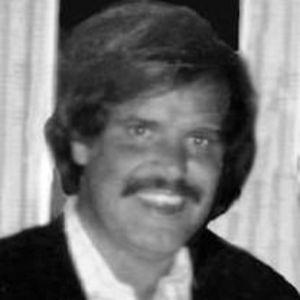 R. Michael Nussbaum