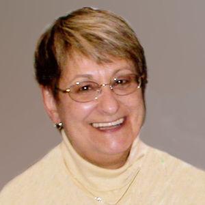 Carol Ann DeVita