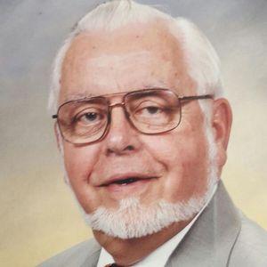 Donald  J. Allbee