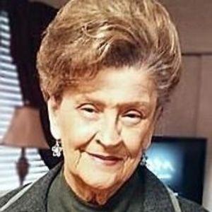 Shelby Jean McDaniel