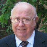 David F. Doner, Jr.