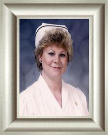 Lois Jean  Isbell Underwood