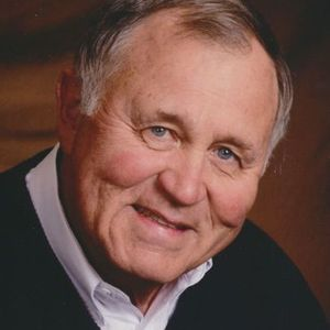 Robert C. Eggert