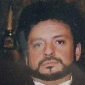 Fausto A.  Piedra