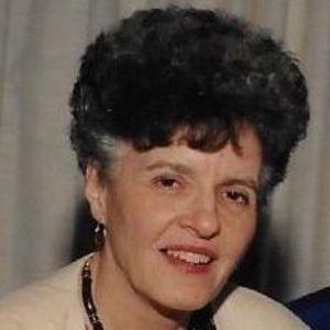 Ms. Theresa A. Monaco