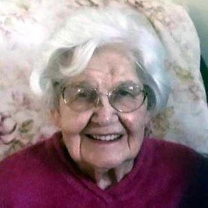 Helen H. Hudock