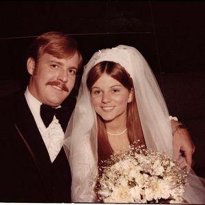 Joanne M. O'Brien Obituary Photo