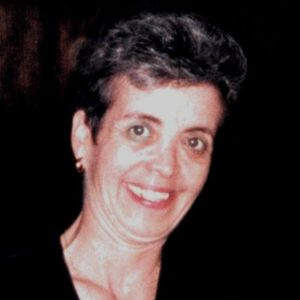 Jean M. Collin Obituary Photo