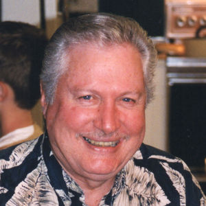 Timothy C. Baudoin