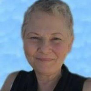 Karen Lynn Osborne