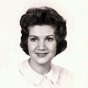 """Mary Ann """"Dee"""" Venezia"""