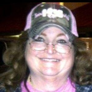 Miss Becky Miller