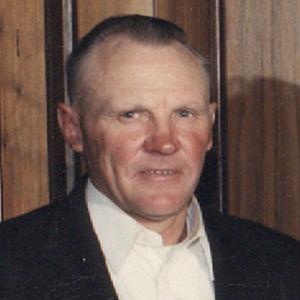 """Eugene J. """"Gene"""" Yarke Obituary Photo"""