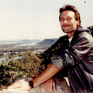 Frederick John Polenica