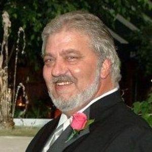 Thomas J. Huff, Sr.