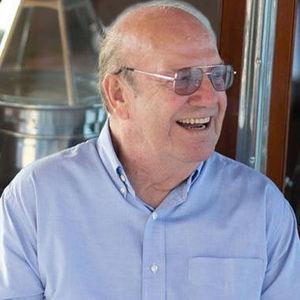 Jimmie J. Fielder
