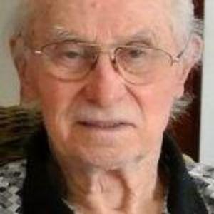 Arthur E. MISSIG