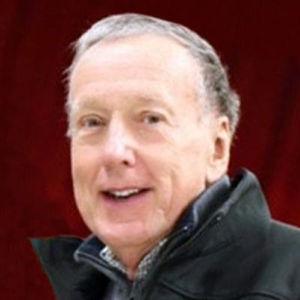 Philip J. Zimmerman Obituary Photo