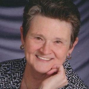 Susan M. Liebergen