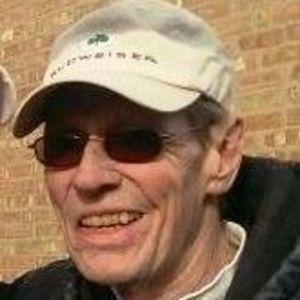 Joseph W. O'Neill