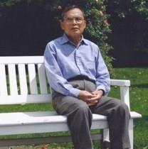 Quynh Luu obituary photo