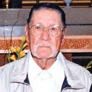 Rafael Vergel Lopez
